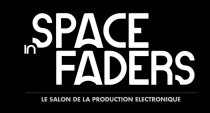 Space In Faders