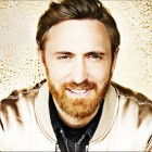 David Guetta invite Martin Solveig sur 'Thing For You'