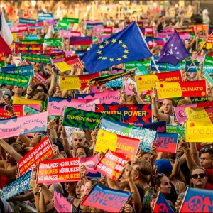 Sziget Festival : découvrez l'aftermovie du plus grand festival d'Europe