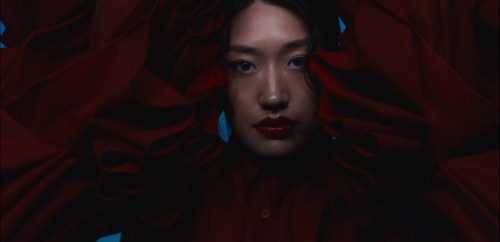 Peggy Gou 'Starry Night'