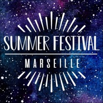 Summer Festival 2019 - Galaxie